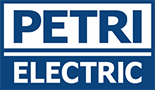Petri Electric Inc, Electrician, Electrical Contractor and Residential Electrician